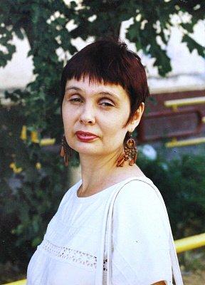 Вологжан приглашают на юбилейный вечер режиссера Марии Таранченко