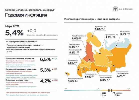 В Вологодской области благодаря росту производства отечественных тепличных хозяйств подешевели огурцы и помидоры