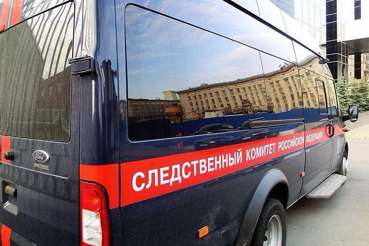 В Великоустюгском районе задержали мужчину, убившего односельчанина