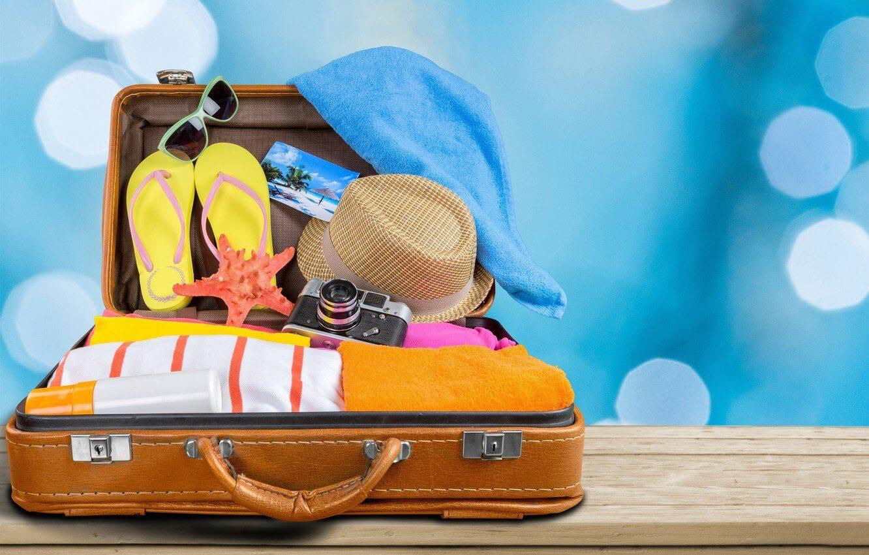 Около 50% вологжан планируют в отпуске путешествовать по России